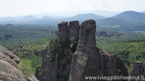 belogradchik_fortezza_di_kaleto